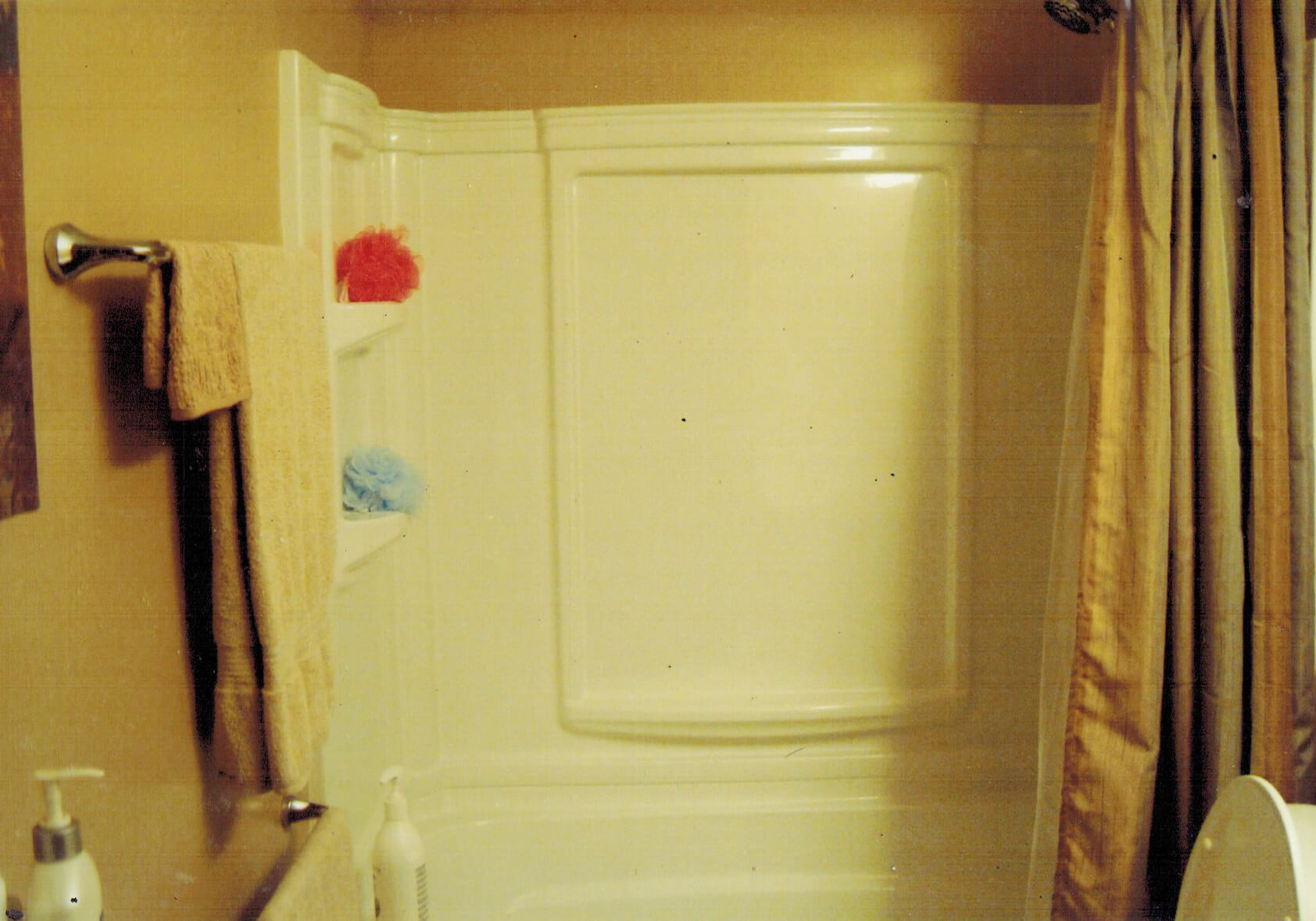 bathroom remodel eldersburg md wallace